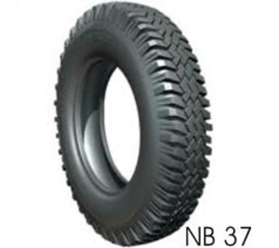 7,5-16 10PR TT MITAS NB37