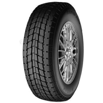 175/75R16 101/99R PETLAS FULL GRIP PT925 ALL WEATHER