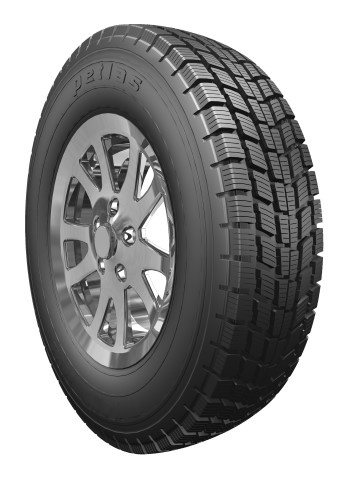 155/80R12 88N PETLAS FULLGRIP PT925 ALL-WEATHER