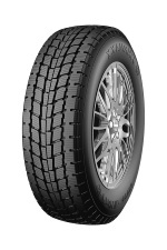 205/65R16 107/105T STARMAXX PROWIN ST950 ALL-WEATHER