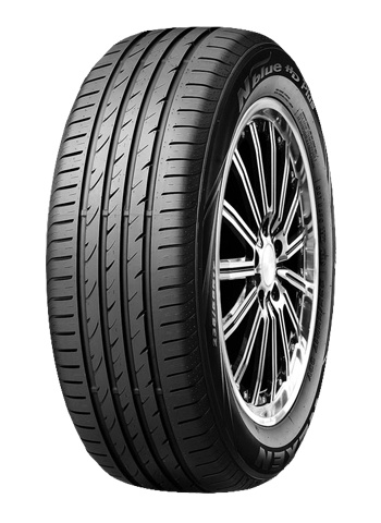 205/55R16 91V NEXEN Nblue HD Plus