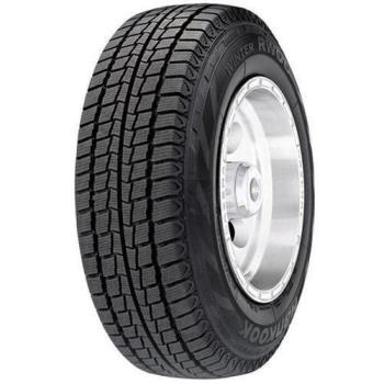 205/65R16C 107/105T HANKOOK RW06 Winter