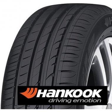 215/50R17 91V HANKOOK K115