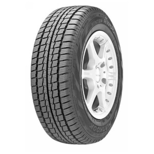 215/75R16C 113/111R HANKOOK RW06 Winter