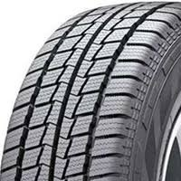 175/80R14C 99/98Q HANKOOK RW06 Winter