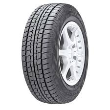 185/80R14C 102/100Q HANKOOK RW06 Winter