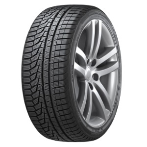 255/45R18 103V HANKOOK W320 Winter i*cept evo 2 XL