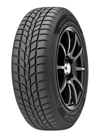 155/80R13 79T HANKOOK W442 Winter i*cept RS