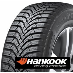 195/65R15 91T HANKOOK W452 Winter i*cept RS 2
