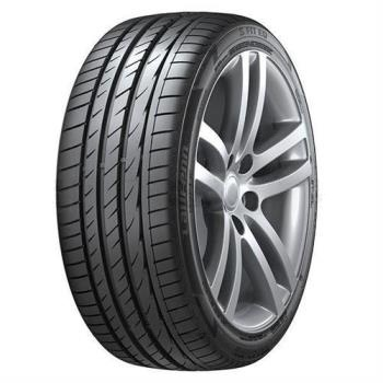 195/50R15 82H LAUFENN LK01 S FIT EQ