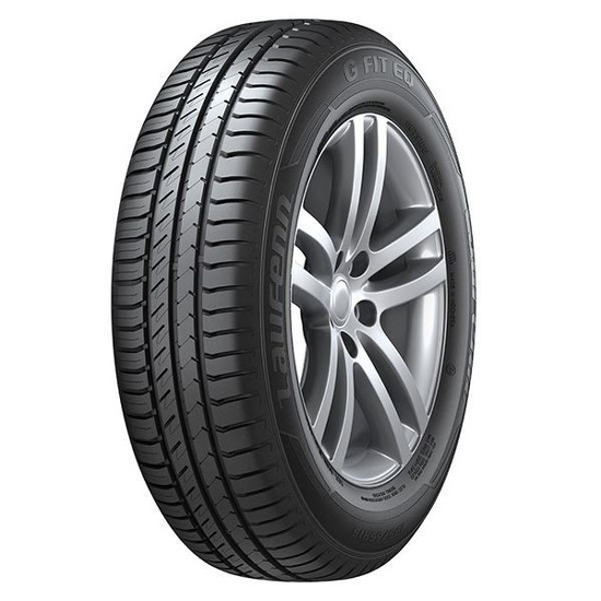 185/60R15 88H LAUFENN G FIT EQ LK41