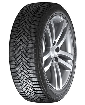 185/60R15 88T LAUFENN LW31 i FIT XL