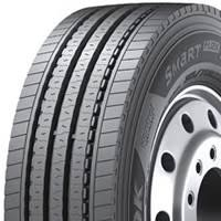 315/70R22,5 156/150L HANKOOK AH31 smart flex