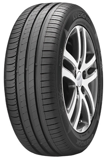 195/65R15 95T HANKOOK K425 KINERGY ECO XL