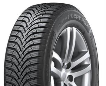155/65R14 75T HANKOOK W452 Winter i*cept RS 2