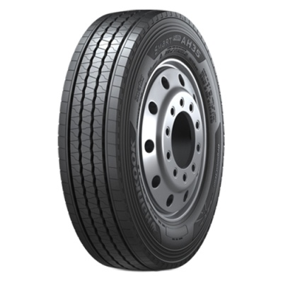 265/70R19,5 140/138M TL HANKOOK SMART FLEX AH35