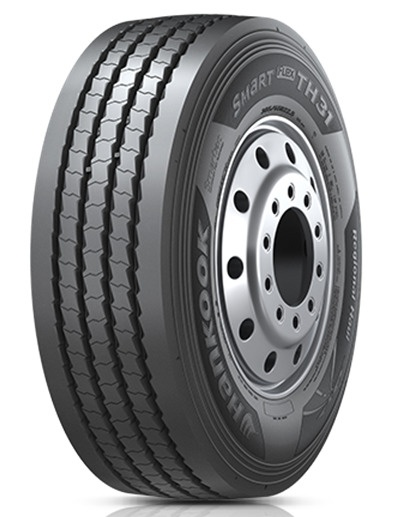 385/65R22,5 160K HANKOOK TH31
