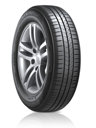 175/65R14 86T HANKOOK K435 Kinergy ECO2 XL