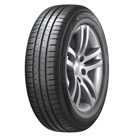 185/60R14 82T HANKOOK K435 KINERGY ECO2