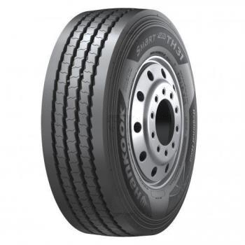 425/65R22,5 165K TL HANKOOK TH31