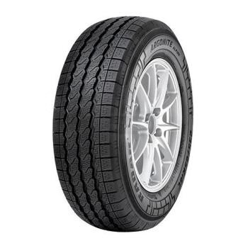 195/65R16 104/102T RADAR ARGONITE ALPINE