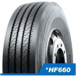 295/80R22,5 152/149M AGATE HF660 M+S