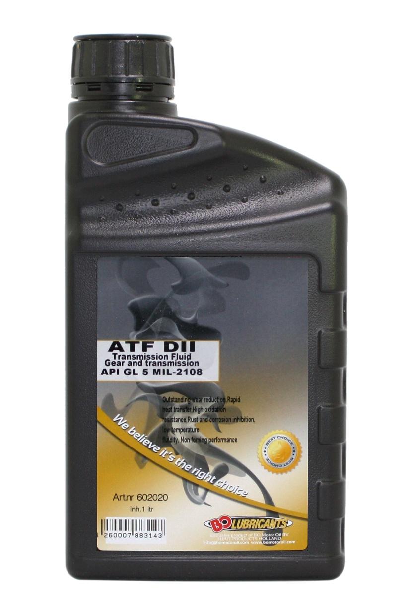 ATF D II 1l