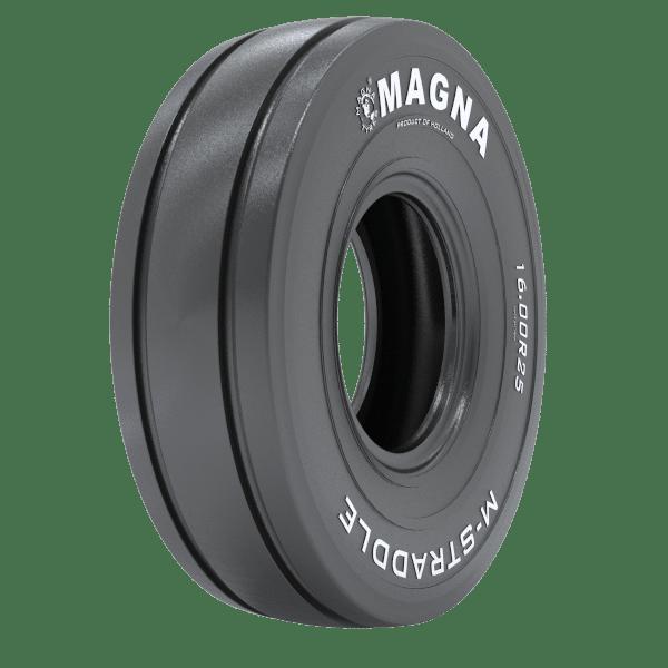 480/95R25 MAGNA M-Straddle+ E3